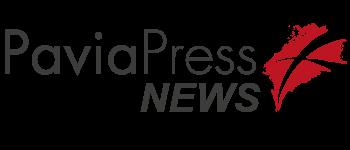PaviaPress News