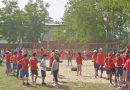 Chiuse le iscrizioni per i centri estivi comunali, parte l'estate dei bambini