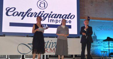 Festival del Carmine 2021, si riparte con la decima edizione