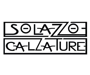 solazzo calzature logo (1)_pages-to-jpg-0001